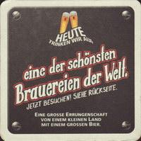 Pivní tácek feldschloesschen-104-small