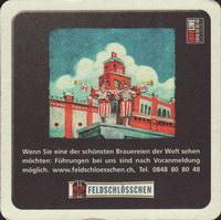 Pivní tácek feldschloesschen-104-zadek-small