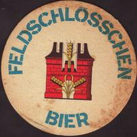 Pivní tácek feldschloesschen-105-small