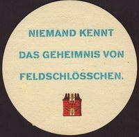 Pivní tácek feldschloesschen-106-small
