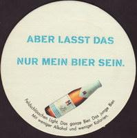 Pivní tácek feldschloesschen-106-zadek-small