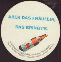 Pivní tácek feldschloesschen-107-zadek-small