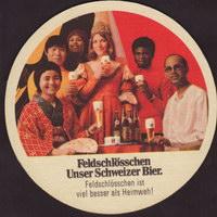 Pivní tácek feldschloesschen-108-zadek-small