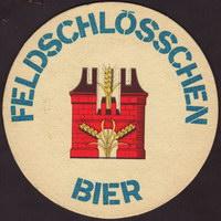 Pivní tácek feldschloesschen-109-small
