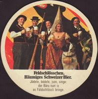 Pivní tácek feldschloesschen-109-zadek-small