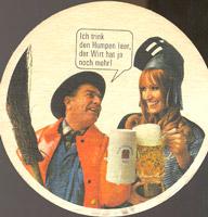 Pivní tácek feldschloesschen-11-zadek