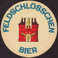 Pivní tácek feldschloesschen-110-small