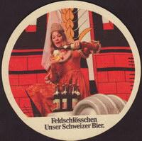 Pivní tácek feldschloesschen-110-zadek-small