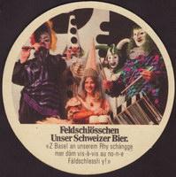 Pivní tácek feldschloesschen-111-zadek-small