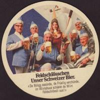 Pivní tácek feldschloesschen-112-zadek-small