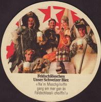 Pivní tácek feldschloesschen-113-zadek-small