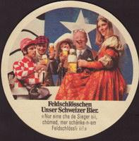 Pivní tácek feldschloesschen-114-zadek-small