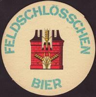 Pivní tácek feldschloesschen-115-small