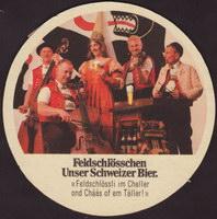 Pivní tácek feldschloesschen-115-zadek-small