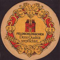 Pivní tácek feldschloesschen-118-small