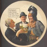 Pivní tácek feldschloesschen-12-zadek
