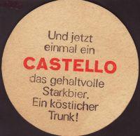 Pivní tácek feldschloesschen-120-zadek-small