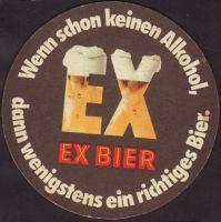 Pivní tácek feldschloesschen-127-oboje-small