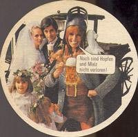 Pivní tácek feldschloesschen-13-zadek