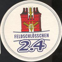 Pivní tácek feldschloesschen-14