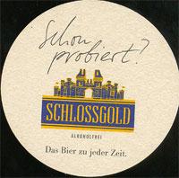 Pivní tácek feldschloesschen-15