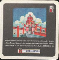 Pivní tácek feldschloesschen-16-zadek