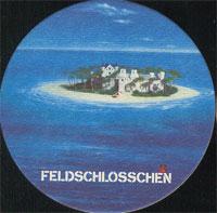 Pivní tácek feldschloesschen-17-zadek
