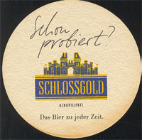 Pivní tácek feldschloesschen-17
