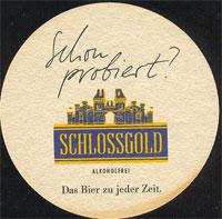 Pivní tácek feldschloesschen-18