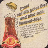 Pivní tácek feldschloesschen-182-small
