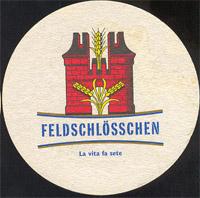 Pivní tácek feldschloesschen-19