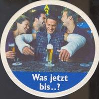 Pivní tácek feldschloesschen-2-zadek