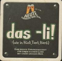Pivní tácek feldschloesschen-24-small