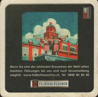 Pivní tácek feldschloesschen-24-zadek-small