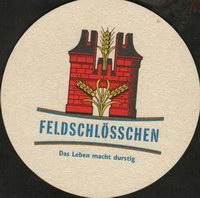 Pivní tácek feldschloesschen-25-small