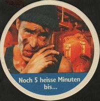 Pivní tácek feldschloesschen-26-zadek-small