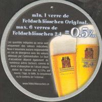 Pivní tácek feldschloesschen-30-small