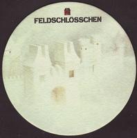 Pivní tácek feldschloesschen-33-small