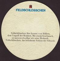Pivní tácek feldschloesschen-33-zadek-small