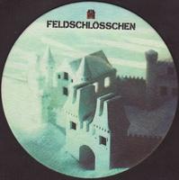 Pivní tácek feldschloesschen-34-small