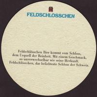 Pivní tácek feldschloesschen-34-zadek-small