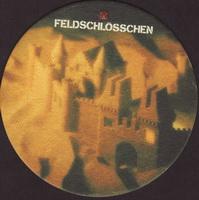 Pivní tácek feldschloesschen-35-small
