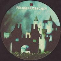 Pivní tácek feldschloesschen-36-small