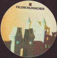 Pivní tácek feldschloesschen-38-small