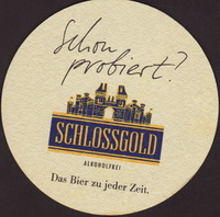Pivní tácek feldschloesschen-38-zadek-small