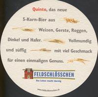 Pivní tácek feldschloesschen-4-zadek