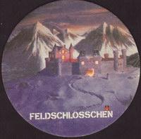 Pivní tácek feldschloesschen-41-small
