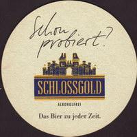 Pivní tácek feldschloesschen-41-zadek-small
