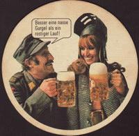 Pivní tácek feldschloesschen-46-zadek-small