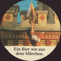 Pivní tácek feldschloesschen-48-zadek-small